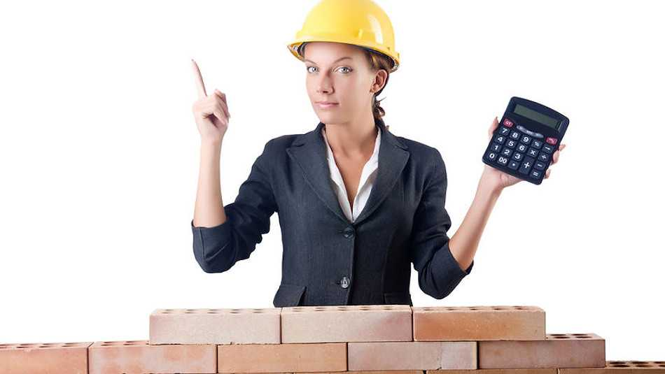It's important that businesses in construction understand how the Domestic Reverse Charge for VAT affects them!