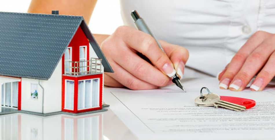 Depending on the size of your estate, Inheritance Tax may apply!