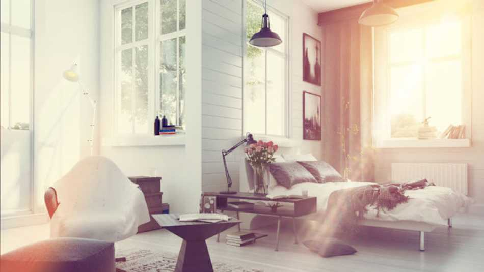 If you're thinking of letting a room through Airbnb, you need to know this!