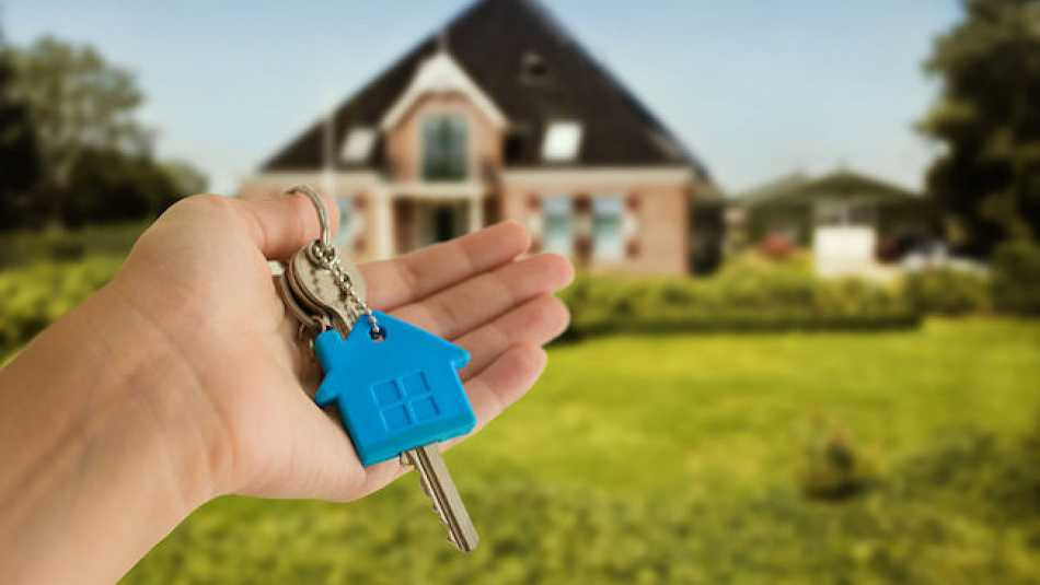If you're selling a UK rental property, there are different tax reliefs you could apply!