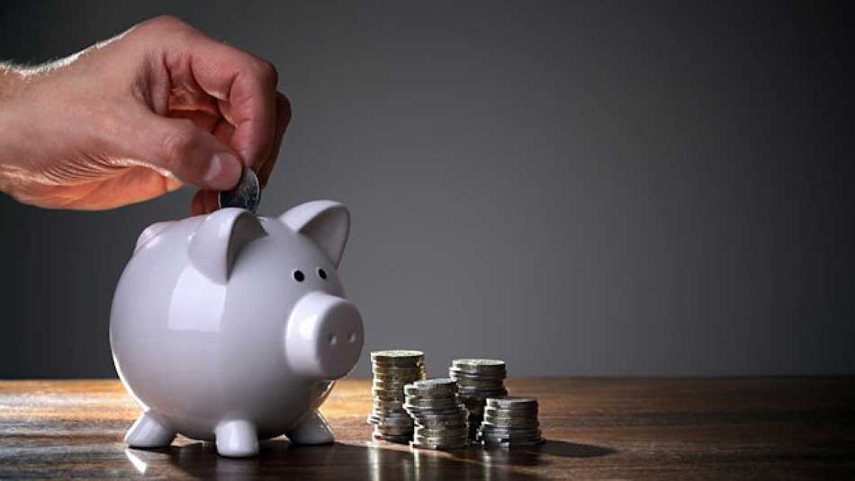 Tax planning for your family goes way beyond a piggy bank!