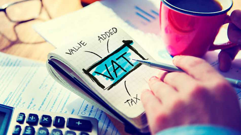 VAT On holiday lets and serviced accommodation doesn't need to be complicated!
