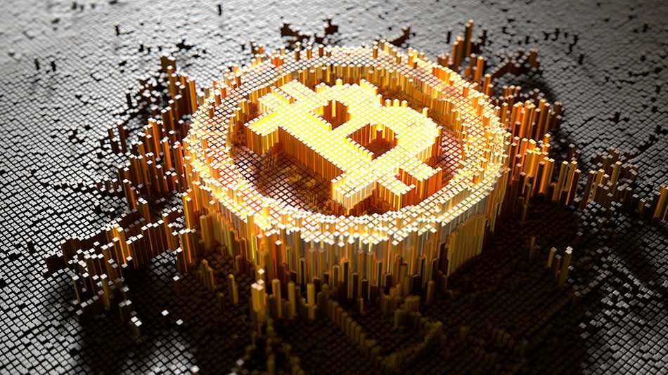 Any gains from Bitcoin and other cryptocurrencies may be liable for Capital Gains Tax!
